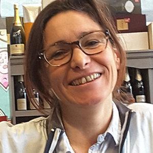 Marie cave à vins Mazargues
