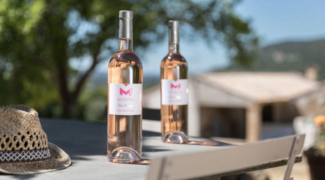 Avis de dégustation au Vin Sobre la plaine !